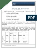 Leccion_Tecnica_02 (1)