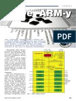 01-2005_061-062.pdf