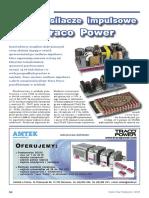 01-2005_064-065.pdf