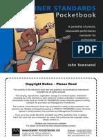 Management Pocketbooks - The Trainer Standards Pocketbook.pdf