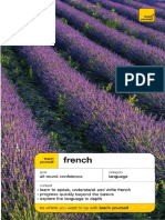 Teach_French.pdf