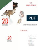 2015_Pru_Life_UK_Annual_Report.pdf