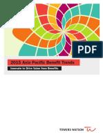 TW-2015-Asia-Pacific-Benefit-Trends-Survey-Report.pdf