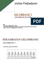 04. Slide-GLB-4