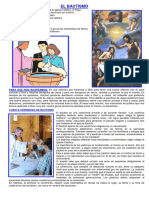 EL BAUTISMO FINAL.pdf