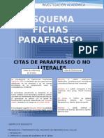 ESQUEMA_PARAFRASEO