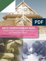 2011 ABCD Perencanaan Desa