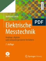 elektrische messtechnik.pdf