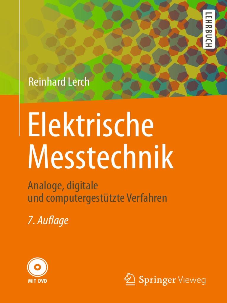 Schön Wohnverkabelung Pdf Galerie - Die Besten Elektrischen ...