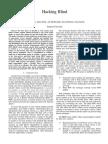 bittau_brop.pdf
