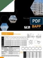 BAPP-Preload-Assem-BSEN14399HR-3-HRASS.pdf