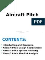 Ocs Lab Anoud Reem AircraftPitch Slides