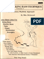 176191997-Mike-Richmond-Modern-Walking-Bass-Technique-Part-1.pdf