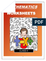 WS class 2.pdf