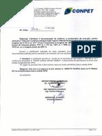 Clarificari 3 Ex Inl Cal Ploiesti 4 Tr 4207 m