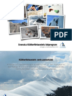 SKF idéprogram