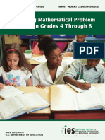 math aptitude and reasoning hari grade 4.pdf
