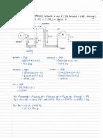 Fluid Mechanics (Assignment 1).pdf