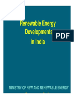 alok_srivastava_renewable_energy.pdf