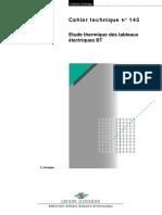 ct145.pdf