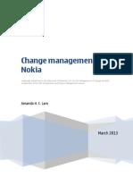 ChangeManagementAtNokia.pdf