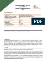 Administración de Empresas de Mercadotecnia Mzo 26 Pa 2016