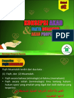 2. Konsepsi Akad Property Syariah.pdf