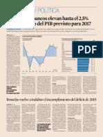 EXP17NOMAD - Nacional - EconomíaPolítica - Pag 28