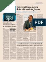 EXP17NOMAD - Nacional - EconomíaPolítica - Pag 31