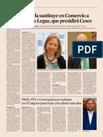 EXP17NOMAD - Nacional - EconomíaPolítica - Pag 32