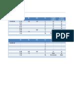 FW-Versionen_Freigegebene.pdf