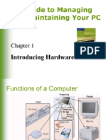 a+ guide to managing and maintaining your pc - Lecture1.pdf