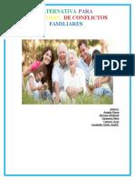 CARTILLA DE SOLUCION DE CONFLICTO FAMILIAR.docx
