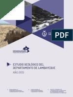 estudio geologico lambayeque