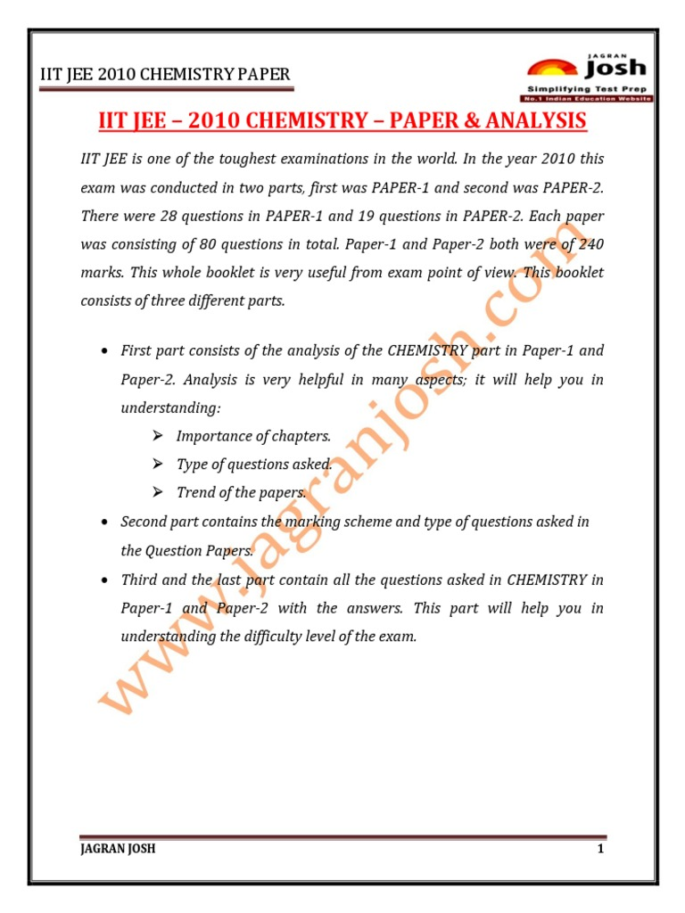 Microbiology research paper format
