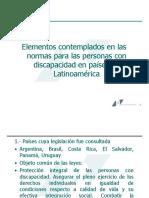 Normas_Latinoamerica_Discapacitados