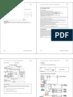 Program Mat Ion Systeme Unix