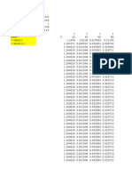 tabel modul 1 H2.xlsx