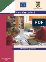 Orient-Area-in-Cariera.pdf
