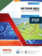 Metering India 2017