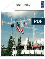 tower cranes.pdf
