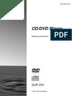Sony_DVP-F21_3070344112