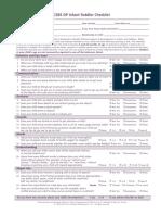 checklist(1).pdf