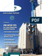 Milling and Grain magazine - September 2016 - FULL EDITION