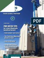 Milling and Grain magazine - September 2016 - FULL EDITION