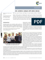 Chem Comm Rev 2014_ver Pagina 11