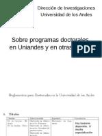 SobreProgramasDoctorales