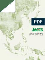 JACCS_AR 2015.pdf