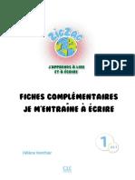 Cle 038386 Zigzag1 Lireecrire Fiches