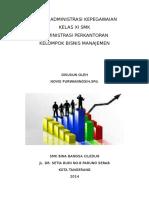 moduladministrasikepegawaian-141103072350-conversion-gate02(1).docx